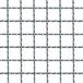 亜鉛引クリンプ Φ1.6mm×15mm目 1mx15m
