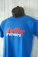 アメリカ輸入古着Tシャツ(muffler brothers) RankB☆アメカジ古着ファッション