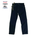"Pointer Brand Clothing ""Navy Duck Raw Jeans"""