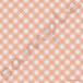 23-n 1080 x 1080 pixel (jpg)