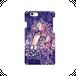 #016-020 iPhone8対応 セクシー系・ロック系 《ブレーメン》 iPhoneケース・スマホケース  作:nero Xperia ARROWS AQUOS
