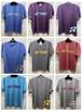 ソフテニ限定Tシャツ YOS20032