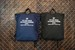 AIR FORCE MILITARY DAY PACK