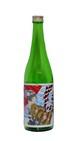 (別サイトでの販売)特別純米酒「風華」720ml 化粧箱入り(当サイトではご購入頂けません!)
