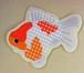 ピンポンパール■金魚