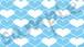 15-w-2 1280 x 720 pixel (jpg)