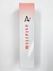 アスタリズム(アスタキサンチン配合ベース美容液。一番初めの美容液)
