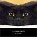 CLOVEN CATS