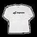 Sapsan・original long Tシャツ Falltype 8size
