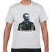 フィンセント・ファン・ゴッホ オランダ 画家 ポスト印象派 歴史人物Tシャツ055