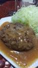 5個セット❗  デミグラスソースハンバーグ #冷凍惣菜 #ハンバーグ