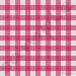 37-j 1080 x 1080 pixel (jpg)
