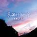 【CD】本棚のモヨコ 1st Mini Album『夢の続きをもう一度』