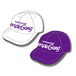 PurpleGang GameDay Sideline Cap