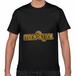 ロゴ Tシャツ   メンズ