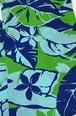 大きなエコカイロ用カバー アロハデザイン№007【日本国内から発送】