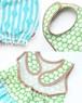 韓国子供服_子供服_韓国レディース服_レディース服_韓国子供服 通販_通販_フラミンゴ 通販_プチプラ_送料無料