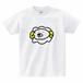【愛理RaM】キャラクターTシャツ