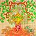 Sephirothic tree 生命の樹
