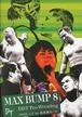 DDT MAX BUMP 8 2008.5.6 in 後楽園ホール