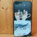 MNI-11 iphone 7/8plus