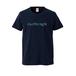 ※数量限定※ murffin night Tシャツ(ネイビー)