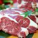 国産牛ロースステーキセット(4枚)