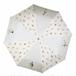 BR003 折りたたみ傘 カモ