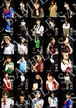 【トレーディングブロマイド3枚セット】舞台「23区女子-Survive-」