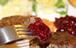 【定期便】お気に入りコース(肉料理用) 12ヶ月