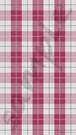 24-w-1 720 x 1280 pixel (jpg)
