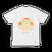 「ボウロのうた」Tシャツ