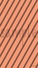 4-c2-w-1 720 x 1280 pixel (jpg)