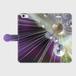 iPhone6plus/6splus 手帳型スマホケース suiteki 手帳型スマホケース iPhone6Plus/6sPlus