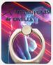 METROPOLIS de ONELIA ~Venus~ スマホリング