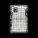 Rose garden  スマートフォンケース (iPhone )
