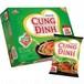 Mì Cung Đình Tôm Chua Cay(5袋)