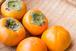 種無し柿(贈答用)7.5キロ箱 2Lサイズ(24〜26個入り)