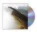 化け物山と合唱団 - CD -