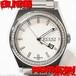 グッチ:パンテオンベゼルダイヤ腕時計/Ref.YA115214型(115.2)/GUCCI/PANTHEONDIAMONDBEZEL
