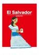 El Salvador Monte Sion 100g