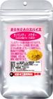「カソリメティパウダー」「フェヌグリークリーフ(粉)」BONGAのスパイス&ハーブ【50g】うんちく付き