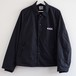 FLiCK JACKET(0001-FK-JK01)BLACK
