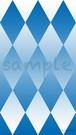 3-cu-a-1 720 x 1280 pixel (jpg)