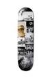 ELEMENT × JOJI SHIMAMOTO skateboard - ryo sejiri model