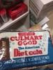 【フロアマット祭り】アメリカンフロアマット アメリカン雑貨 かっこいい おしゃれ インテリア