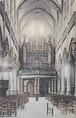 古絵葉書エンタイア「教会」(1906年)