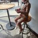 ベビー & キッズ  バーバリーチェック パンツスーツ 90㎝ 100㎝ 110㎝ 120㎝ 130㎝ 140cm 2点セット 入園入学 卒園卒業 フォーマル 結婚式 披露宴