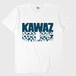 KAWA-T 桜