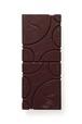 PERU (ペルー)raw chocolate